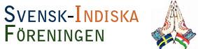 Svensk-indiska föreningen